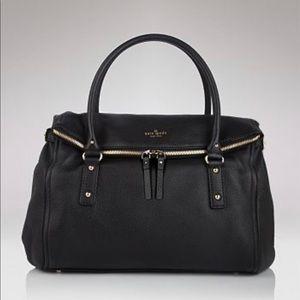 Kate Spade Cobble Hill Leslie Handbag